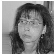 Anja van Leeuwen