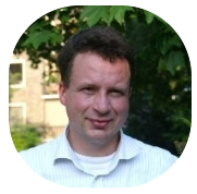 Willem van Spaendonck